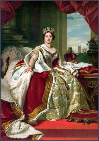 a history of the reforms that occured during the reign of queen victoria In the history of the united kingdom, the victorian era was the period of queen  victoria's reign,  in terms of moral sensibilities and political reforms, this period  began with the passage of the reform act 1832 there was a strong religious   high rates of birth also occurred because of a lack of birth control mainly  because.